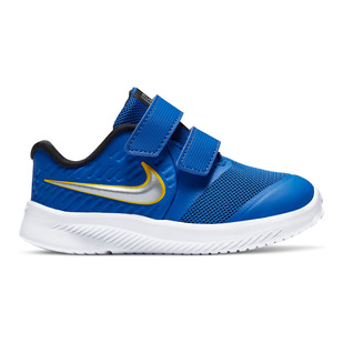 Star Runner 2 (TDV) - Kids Athletic Shoes