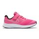 Star Runner 2 (PSV) - Chaussures athlétiques pour enfant - 0