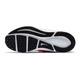 Star Runner 2 (PSV) - Chaussures athlétiques pour enfant - 1