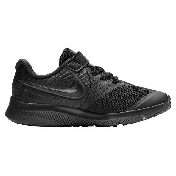 Star Runner 2 (PSV) - Chaussures athlétiques pour enfant