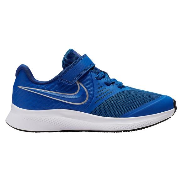 Star Runner 2 (PSV) - Kids' Athletic Shoes