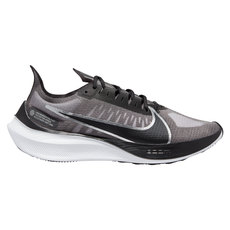 Zoom Gravity - Women's Running Shoes