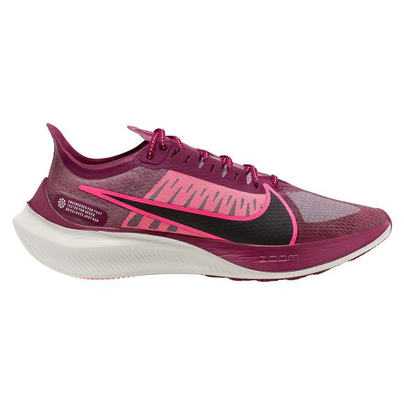 Zoom Gravity - Chaussures de course à pied pour femme