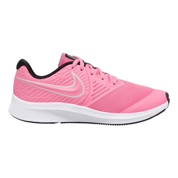 Star Runner 2 (GS) - Chaussures athlétiques pour junior