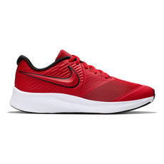 Star Runner 2 (GS) - Junior Athletic Shoes