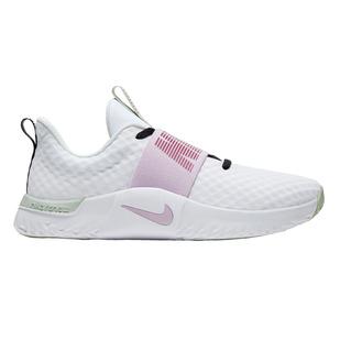 Renew In-Season TR 9 - Women's Training Shoes