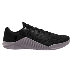 Metcon 5 - Men's Training Shoes
