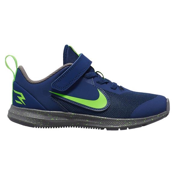 Downshifter 9 RW (PSV) - Chaussures athlétiques pour enfant