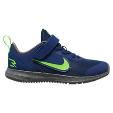 Downshifter 9 RW (PSV) - Kids' Athletic Shoes
