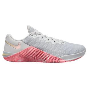 Metcon 5 - Women's Training Shoes