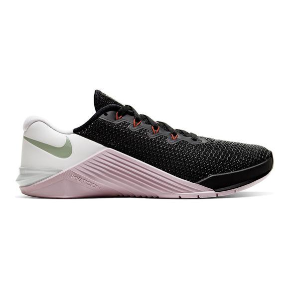 Metcon 5 - Chaussures d'entraînement pour femme