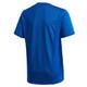 YB Linear - T-shirt athlétique pour garçon - 1