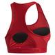 Dont Rest Alphaskin - Soutien-gorge sport pour femme - 3