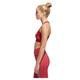 Dont Rest Alphaskin - Soutien-gorge sport pour femme - 4