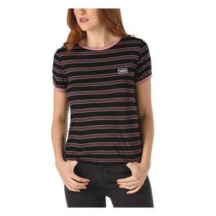 Evermore - T-shirt pour femme