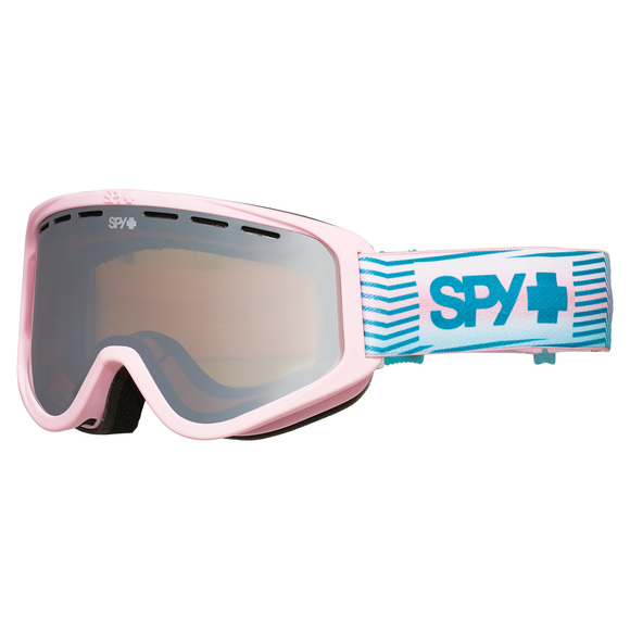 Woot - Women's Winter Sports Goggles