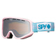Woot - Women's Winter Sports Goggles - 0