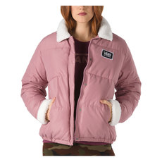 Fawner Puffer  - Women's Insulated Jacket