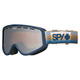 Woot - Men's Winter Sports Goggles - 0