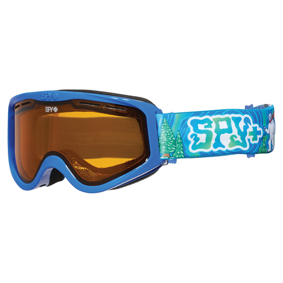 Cadet Jr - Junior Winter Sports Goggles