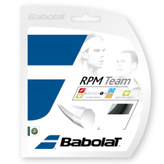 RPM Team - Tennis Racquet Strings