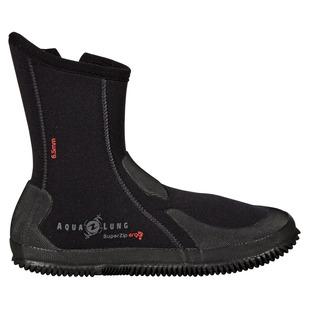 Ergo - Kayak Boots