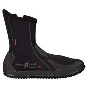 Ergo - Bottes de kayak