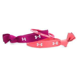 1282056 - Hair Tie Kit
