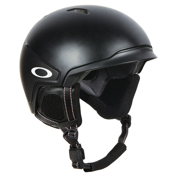 MOD 3 - Men's Winter Sports Helmet