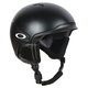MOD 3 - Men's Winter Sports Helmet   - 0