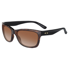 Forehand - Women's Sunglasses