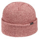 Core Basic - Adult Beanie - 0