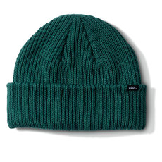 Core Basic - Adult Beanie