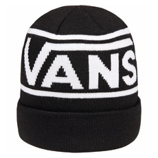 Drop V Stripe - Adult Beanie