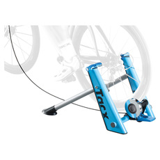 Blue Motion T2600 - Cycletrainer