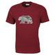 Muir Pass - T-shirt pour homme - 0