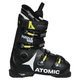 Hawx Magna 90X - Bottes de ski alpin pour homme - 0