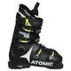 Hawx Magna 90X - Men's Alpine Ski Boots - 0