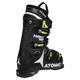 Hawx Magna 90X - Men's Alpine Ski Boots - 1