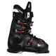 Hawx Magna 80X W - Women's Alpine Ski Boots   - 0