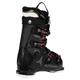 Hawx Magna 80X W - Bottes de ski alpin pour femme  - 1