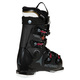 Hawx Magna 80X W - Women's Alpine Ski Boots   - 1