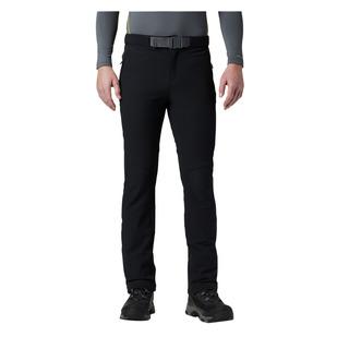 Passo Alto II - Men's Pants