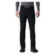 Passo Alto II - Men's Softshell Pants - 0