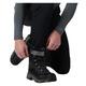 Passo Alto II - Men's Softshell Pants - 2
