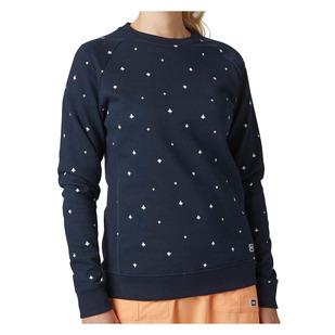 F2F - Women's Long-Sleeved Shirt