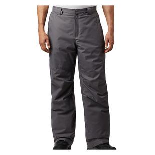 Bugaboo II - Men's Insulated Pants