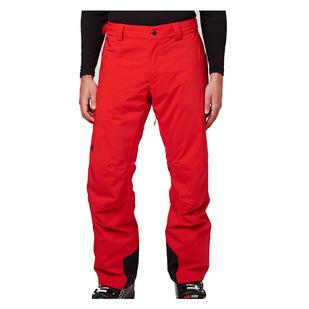 Legendary - Men's Insulated Pants