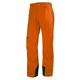 Legendary - Men's Insulated Pants - 0