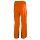 Legendary - Men's Insulated Pants - 1
